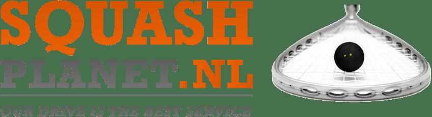 Squashplanet.nl - Advies, Kwaliteit & Service