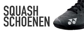 Tennis Schoenen